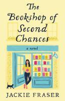 The Bookshop of Second Chances