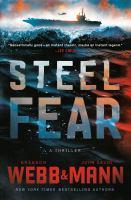 Steel Fear