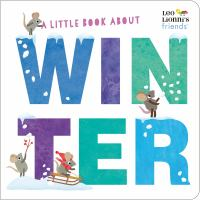 A Little Book About Winter