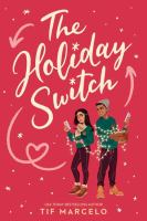 The Holiday Switch