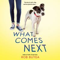 What Comes Next