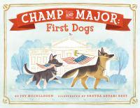 Champ and Major