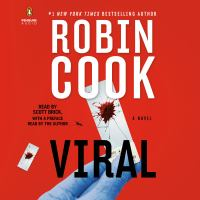 Viral (CD)