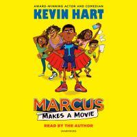 Marcus Makes A Move