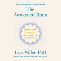 The Awakened Brain