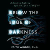 Below the Edge of Darkness