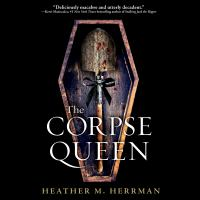 The Corpse Queen
