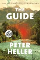 The Guide (LARGE PRINT) - Being Reviewed For Purchase