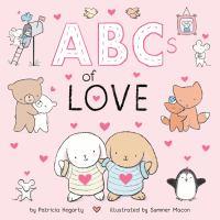 ABCs of Love