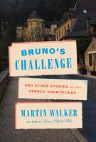 Bruno's Challenge