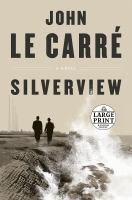 Silverview - Large Print