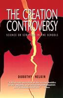 The Creation Controversy