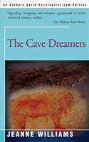 The Cave Dreamers