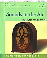 Sounds in the Air