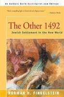 The Other 1492