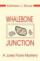 Whalebone Junction