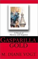 Gasparilla Gold