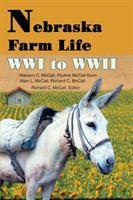 Nebraska Farm Life