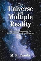 The Universe and Multiple Reality