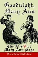 Goodnight, Mary Ann