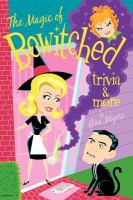 The Magic of Bewitched