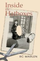 Inside the Hatboxes