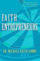 Faith Entrepreneurs