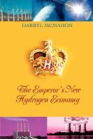 The Emperor's New Hydrogen Economy