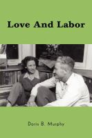Love and Labor