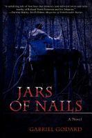 Jars of Nails