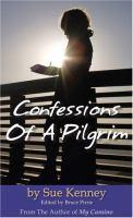 Confessions of A Pilgrim
