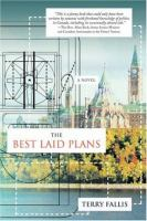 Image: The Best Laid Plans