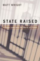 State Raised