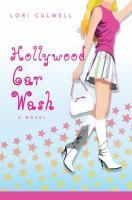 Hollywood Car Wash