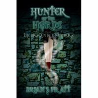 Hunter of the Horde