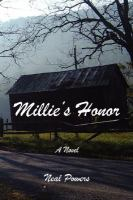 Millie's Honor