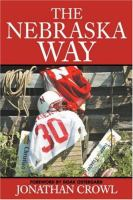 The Nebraska Way