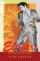 Elvis '57