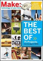 The Best of Make