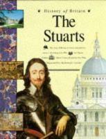 The Stuarts 1603 To 1714
