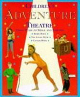 Children's Adventure Theatre