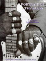Portrait of the Blues