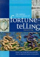 The Encyclopedia of Fortune-telling