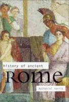 History of Ancient Rome