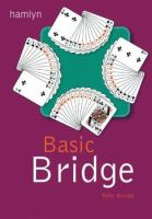 Basic Bridge