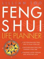 Feng Shui Life Planner