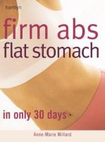 Firm Abs, Flat Stomach