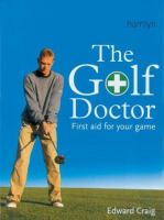 The Golf Doctor
