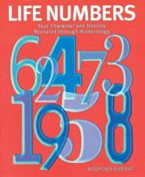 Life Numbers