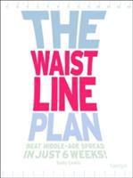 The Waistline Plan